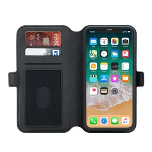 Neo Wallet Case dla Apple iPhone XS Max
