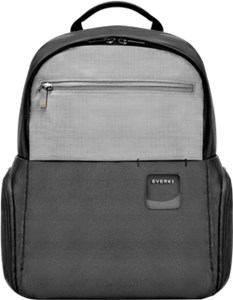 Commuter Backpack (EKP160)
