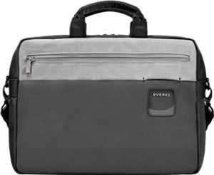 Commuter Briefcase (EKB460)